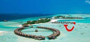 Weer en klimaat op de Malediven